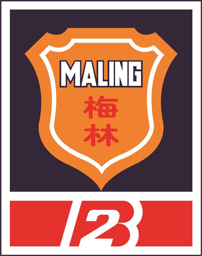 上海梅林正广和(绵阳)贝博app手机版