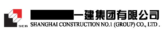 上海建工一建集团贝博app手机版四川公司