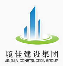 世界杯足彩app下载境佳建设集团有限公司