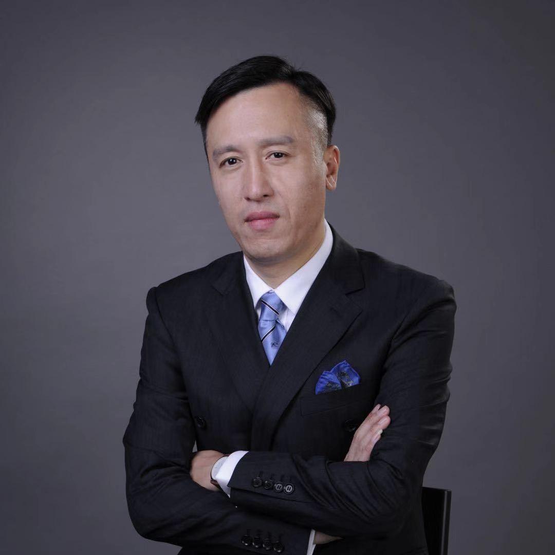 张?文——贝博app体育上海贝博网第三届副会长、世茂成都茂御酒店总经理